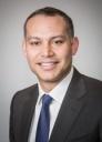 Dr. Rafael Alexander Ortiz, MD