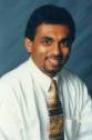 Dr. Nevindra N Mangru, MD