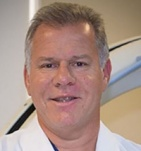 Dr. Christopher J Centeno, MD