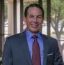 Marc N. Longo, MD, FACS