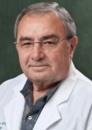 Manouchehr Nikpour, MD