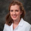 Kelly Dawn Dodson