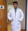 Dr. Mehran Baheri, MD