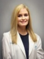 Claire Marie Noell, MD