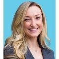 Emily Jenson PA-C