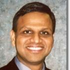 Dr. Alok K Gupta, MD