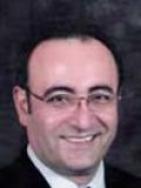 Dr. Nidal N Hamame, MD