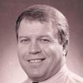 Lloyd Bardwell