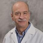 Rod Duraski, MD