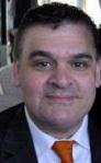 Dr. David R Borenstein, MD
