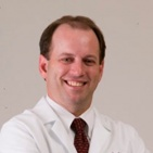 Michael Christa, MD