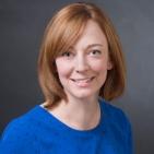 Sarah Browning, APRN, AGNP-C