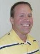 Dr. Chad Blake Manuel, MD
