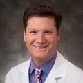 Jeffrey Michaelson, MD