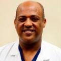 Hussein Ahmed Abdu Internal Medicine