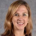 Dr Anke Bellinger MD