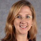 Dr. Anke Bellinger, MD