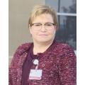 Susan Laningham, MD