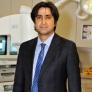 Dr. Zaki Anwar, MD
