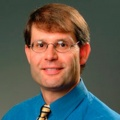 David Caras, Md Wellstar Cardiovascular Medicine, MD