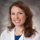 Jennifer Giuseffi, MD