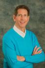 Dr. Paul Barry Silberman, DDS