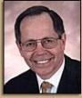 Dr. Norman C Estes, MD