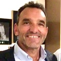 Frank Adipietro Jr, MD Pain Management
