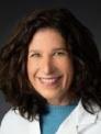 Lynn Alison Bornfriend, MD