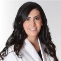 Dr. Farah Edds