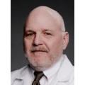 W Brookover Urology