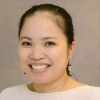 Jenda Arawiran, MD