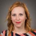 Erin Barr Pediatrics