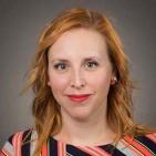 Dr. Erin Kelly Barr, MD