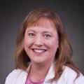 Constance Crossnoe Optometry