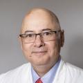 John DeToledo, MD