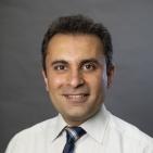 Dr. Yusuf Dundar, MD