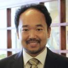 Dr. Yohey Hashimoto, MD