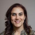 Dr Ebtesam Islam, MD, PhD