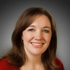Dr. Amanda Sue Masters, MD