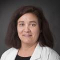 Taryn Mathews, OD Optometry
