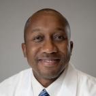 Dr. Izi Obokhare, MD