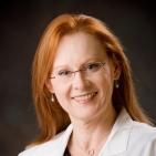 Dr. Dana Speer Phillips, MD