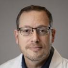 Dr. Alan Sbar, MD