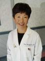Dr. Ona Mae Reiko Shiroyama, OD