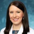 Dr Danielle Walker, MD
