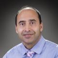Irfan Warraich