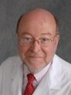 Dr. Oscar F Ballester, MD