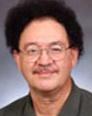 Dr. Oscar Blanc, MD