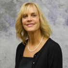 Dr. Debra L Doubek-phillips, MD